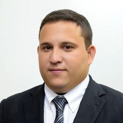 Emílio Ferreira