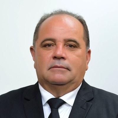 Ricardo de Dodoca