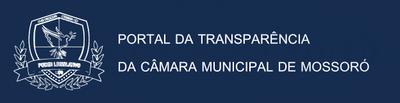 TRANSPARENCIA CAMARA.png