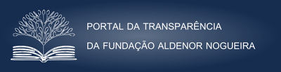 TRANSPARENCIA FUNDACAO.png