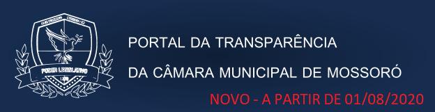PTCMM NOVO