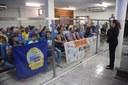 Associação de Surdos de Mossoró pede apoio para criação de escola de LIBRAS