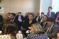 Audiência alerta para risco no abastecimento de Mossoró