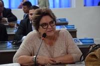 Câmara aprova utilidade pública do sal de Mossoró