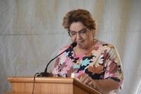 Câmara defenderá setor salineiro em audiência pública