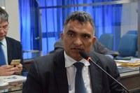 """Câmara Municipal aprova projeto do Professor Francisco Carlos que prevê uso dos """"Telhados Verdes"""" em edifícios"""
