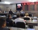 Câmara Municipal inicia apreciação do Projeto de Lei de Diretrizes Orçamentárias