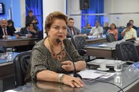 Câmara oficializa pesar por falecimento de ex-prefeito