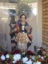 Câmara realiza sessão solene em homenagem à Santa Luzia