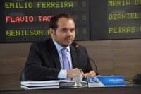 Câmara realiza Sessão Solene em homenagem ao Dia do DeMolay