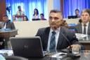 Francisco Carlos quer evitar crescimento desordenado