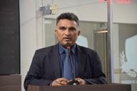 Francisco Carlos realiza reunião para discutir educação em Mossoró