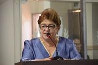 Izabel Montenegro convida população para o Câmara Cidadã