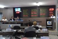 Izabel Montenegro convoca população para participar de audiência pública