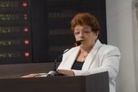 Izabel Montenegro propõe diálogo com a população para elaboração das leis orçamentárias do município
