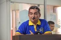 Lions Club Mossoró Abolição e Câmara anunciam parceria