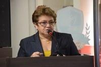 Pagamento à Liga Mossoroense de Estudos e Combate ao Câncer continua em atraso