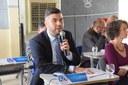 Petras busca trazer projeto Vale Luz para Mossoró