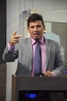 Prefeitura apresenta soluções para questionamento dos vereadores