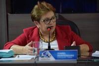 Presidente da Câmara destaca iniciativas em prol da Liga de Combate ao Câncer