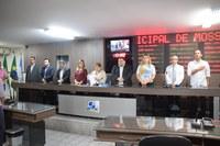 Programa ID Jovem é apresentado em audiência pública na Câmara Municipal