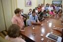 Projeto da sede da Câmara de Mossoró é apresentado pela Prefeitura