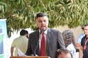 Vereador cobra projetos voltados para a juventude de Mossoró