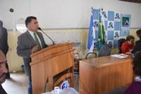 Vereador destaca investimentos na educação municipal de Mossoró