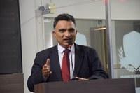Vereador Francisco Carlos anuncia audiência pública em defesa da UERN
