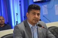 Vereador Genilson Alves cobra volta das cirurgias em Mossoró