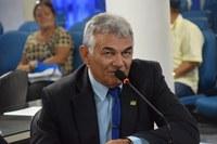 Vereador Manoel Bezerra fala sobre dificuldades em tirar documentos em Mossoró