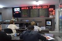 Vereadora Aline Couto pede atenção aos mercados públicos de Mossoró