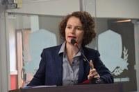 Vereadora Isolda Dantas comenta repressão ao movimento Grito dos Excluídos