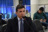 Vereadores anunciam início das cirurgias eletivas