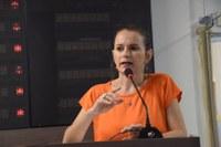 Vereadores avaliam primeiros 100 dias da administração da prefeita Rosalba Ciarlini