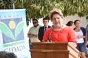 Vereadores debatem problemas enfrentados pela comunidade Barrinha