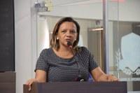 Vereadores denunciam problemas na área da saúde em Mossoró