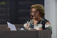 Vereadores parabenizam reforma da sede do SAMU
