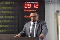 Vereadores questionam aumento do IPTU