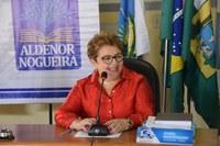 Zona Rural sedia edição do Câmara Cidadã
