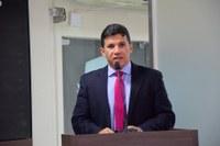 Alex Moacir pede cautela do Governo do Estado em relação a decreto que prevê isenção de impostos para empresas