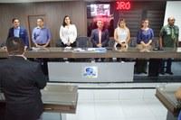 Audiência na Câmara reforça ações contra endemias em Mossoró