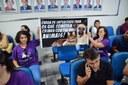 Audiência pública discute situação dos animais de rua de Mossoró
