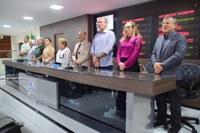 Audiência pública reforça políticas públicas para Mossoró