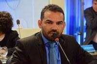 Câmara aprova Projeto de Lei para instalação de semáforos sonoros em Mossoró