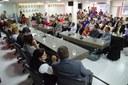 Câmara celebra 135 anos do fim da escravidão em Mossoró