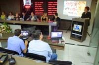 Câmara celebra história de sucesso do Mossoró Cidade Junina