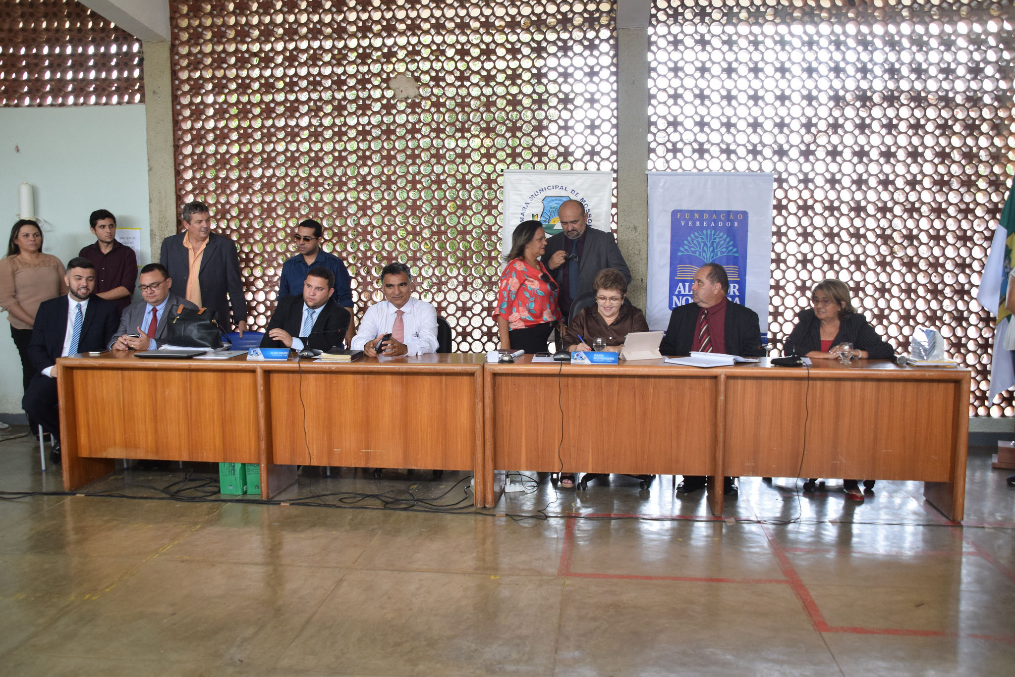 Câmara Cidadã beneficiará bairro Barrocas quarta-feira (18)