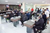 Câmara de Mossoró aprova reajuste para professores