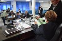 Câmara de Mossoró aumenta produtividade em 18%